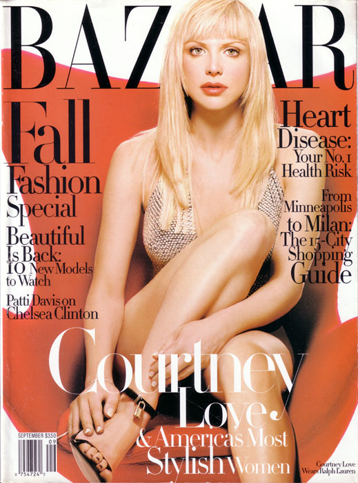 Cloveharpersbazaar_september1997